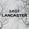 3801Lancaster