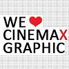 CinemaxGraphic
