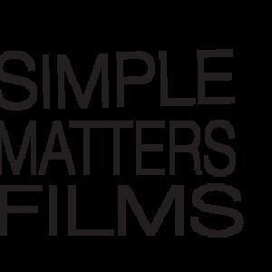 Profile picture for Simple Matters Films
