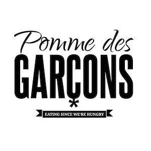Profile picture for Pomme des Garcons