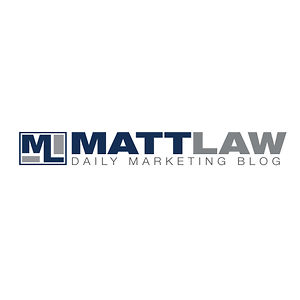 Profile picture for Matt Law