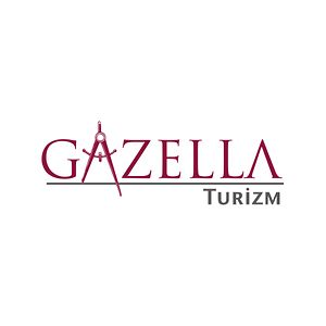Profile picture for Gazella Turizm