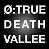 True Death Vallee