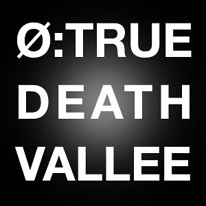 Profile picture for True Death Vallee