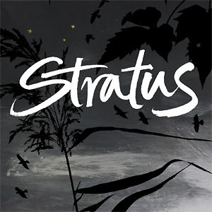Profile picture for Stratus