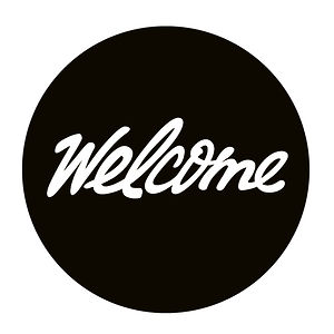 Profile picture for Welcome Skate Store