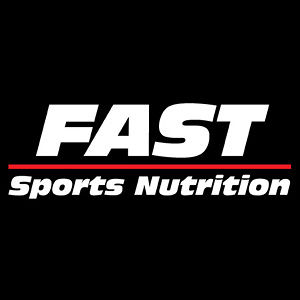 Profile picture for FAST Sports Nutrition
