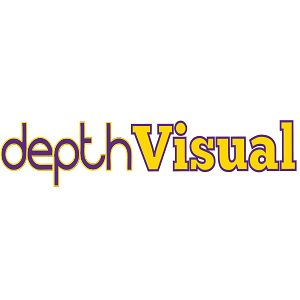 Profile picture for Depth Visual Media