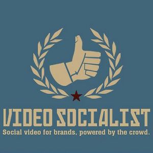 Profile picture for Video Socialist