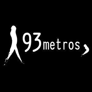 Profile picture for 93 Metros