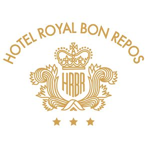 hotel royal bon repos on vimeo. Black Bedroom Furniture Sets. Home Design Ideas