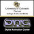 UC Denver Digital Animation Cent