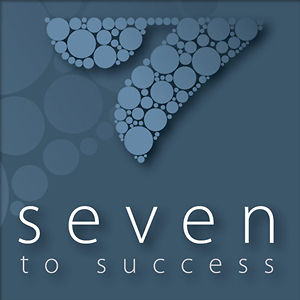 Profile picture for seven2success