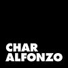 CHAR ALFONZO