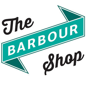 Profile picture for The Barbour Shop