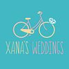 Xana´s Weddings