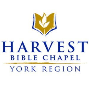 Profile picture for Harvest Bible Chapel York Region