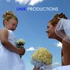 Unik Productions
