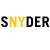 Snyder New York