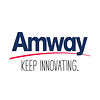 Amway Business Innovations
