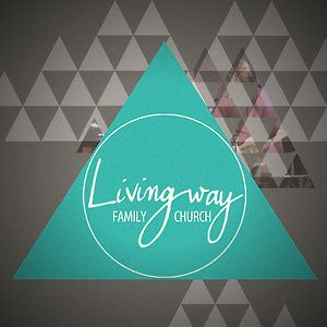 Profile picture for LIVINGWAY FAMILY CHURCH