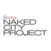 Naked City Project