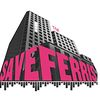 SAVE FERRIS ENTERTAINMENT