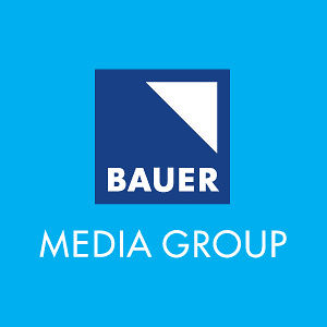 Profile picture for Bauer Media News