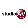 Studio AV Prod