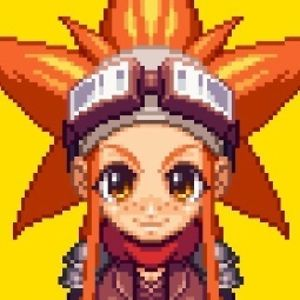 Profile picture for Cryamore