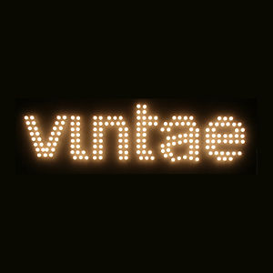 Profile picture for Vintae