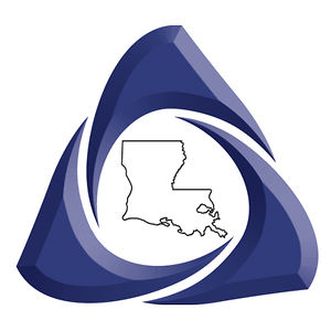 Profile picture for Louisiana EPSCoR