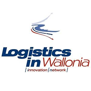 Profile picture for Logistics in Wallonia