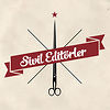 Sivil Editörler / Civil Editors