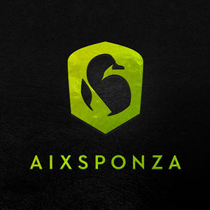 Profile picture for AixSponza