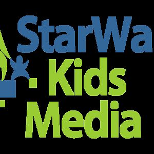 Profile picture for StarWalk Kids Media