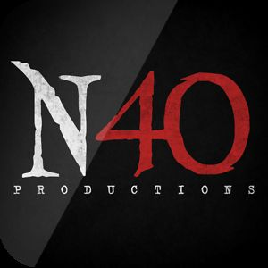 Profile picture for North 40 Productions