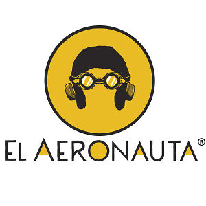 Profile picture for El Aeronauta