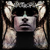 APOTROPIA