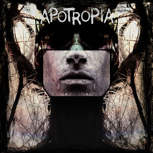 Profile picture for APOTROPIA