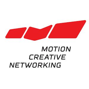 Profile picture for Motion Creative Networking
