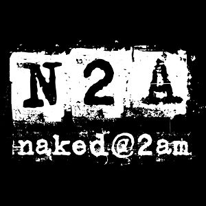 Profile picture for naked@2am