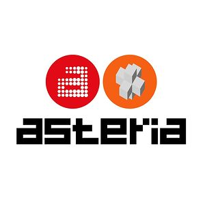 Profile picture for Asteria Multimedia
