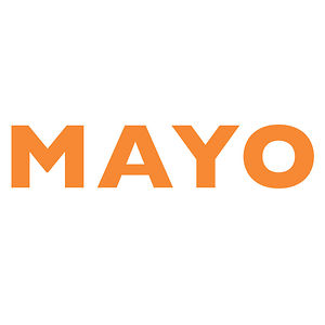 Profile picture for MAYO Chile