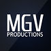 MGV Productions