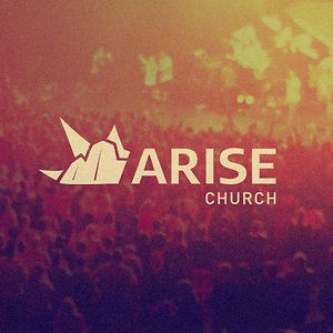 Profile picture for ARISE Church