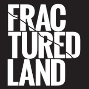 Profile picture for Fractured Land