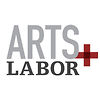 Arts+Labor