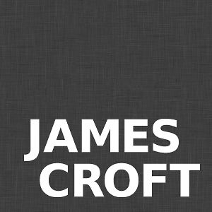 Profile picture for James Croft
