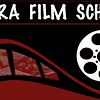 Kibera Film School